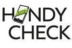 HandyCheck